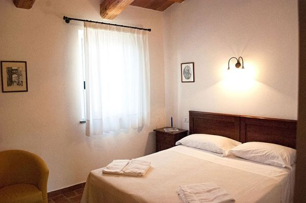 apartment holiday umbria torgiano assisi