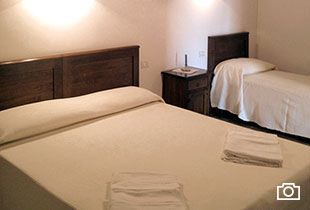 4-apartment-holidays-sleeps-5-agriturismi-farm-umbria-perugia-torgiano-assisi-italy