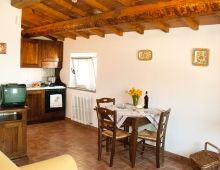 2-house-holidays-il-poggio-delle-ginestre-apartments-lodging-umbria-pool-italy