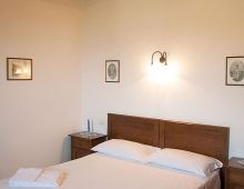 2-offers-holidays-apartments-houses-holiday-umbria-torgiano-perugia-assisi-umbria-italy