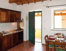 1-holiday-house-last-minute-apartments-country-house-umbria-torgiano-perugia-italy